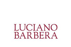 shop-luciano-barbera-2