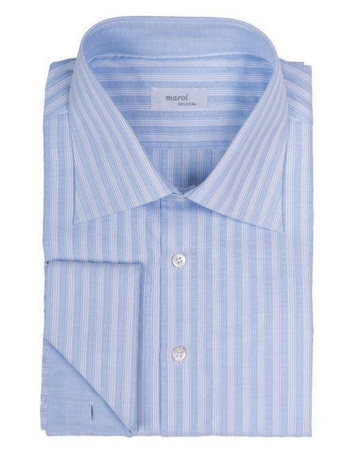 Marol Dress Shirt Reg Cuff