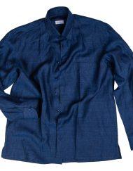 Marol Linen Long Sleeve